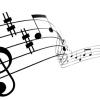 کتاب سازدهنی نرم افزار سازدهنی آموزش سازدهنی آموزش harmonica استاد سازدهنی